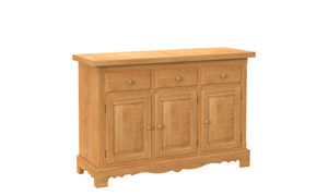 Buffet BB-006054
