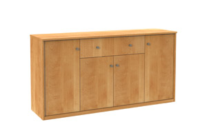 Buffet BB-110070