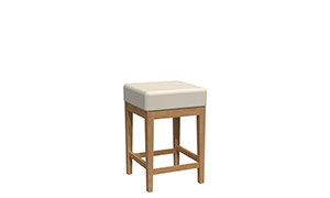 Swivel stool BSSB-1200