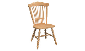 Chair CB-0317