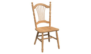 Chair CB-0367