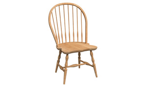 Chair CB-0450