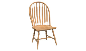 Chair CB-0451
