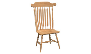 Chair CB-0457