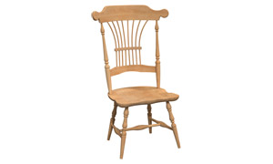 Chair CB-0458