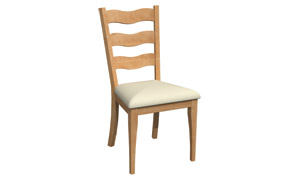 Chair CB-0533