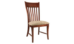 Chair CB-0550