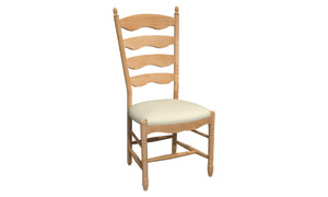 Chair CB-0575