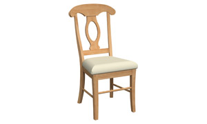 Chair CB-0586