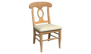Chair CB-0597
