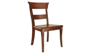 Chair CB-0601