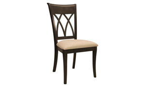 Chair CB-0636