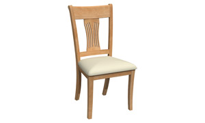 Chair CB-0699