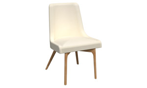Chair CB-1010