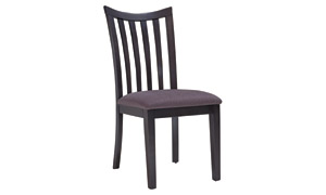 Chair CB-1206