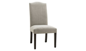 Chair CB-1216