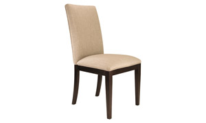 Chair CB-1220