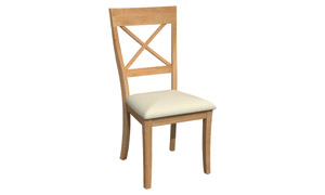 Chair CB-1224