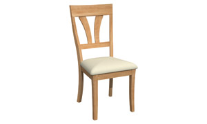 Chair CB-1225