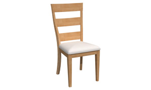 Chair CB-1227
