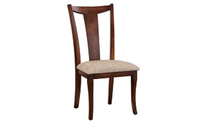 Chair CB-1236