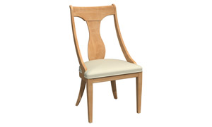 Chair CB-1244