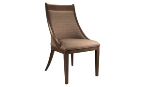 Chair CB-1260