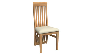 Chair CB-1262