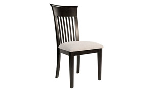 Chair CB-1274