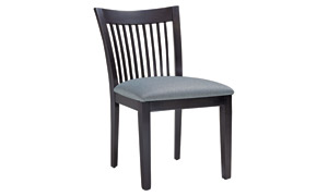 Chair CB-1275