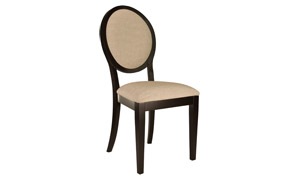 Chair CB-1279