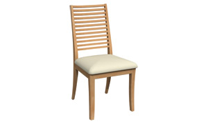 Chair CB-1305