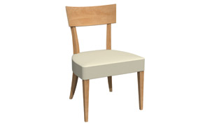 Chair CB-1314