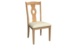 Chair CB-1321