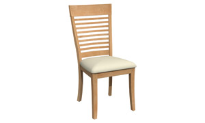 Chair CB-1322