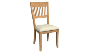 Chair CB-1324