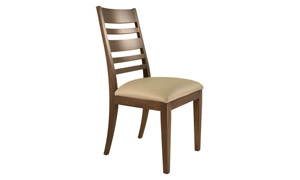 Chair CB-1325