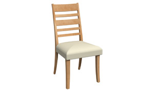 Chair CB-1326