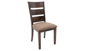 Chair CB-1328