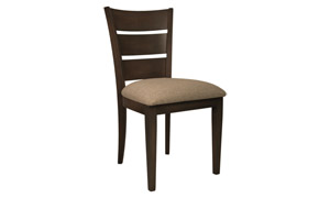 Chair CB-1329
