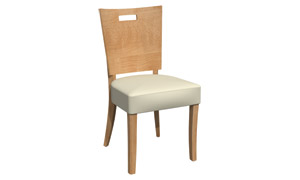 Chair CB-1336