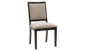 Chair CB-1341