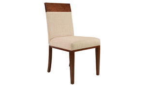 Chair CB-1352
