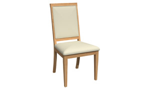 Chair CB-1355