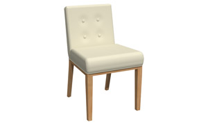 Chair CB-1359