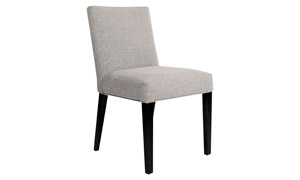 Chair CB-1361