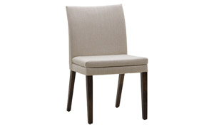 Chair CB-1363