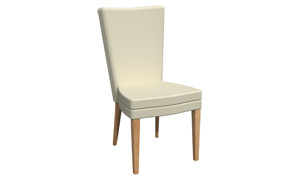 Chair CB-1365