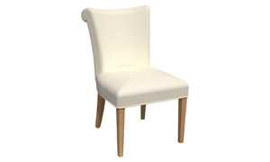 Chair CB-1369