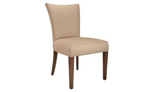 Chair CB-1371
